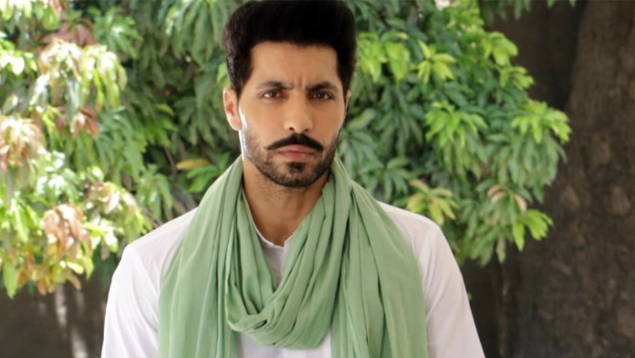 Actor-activist Deep Sidhu's police remand extended for another 7 days