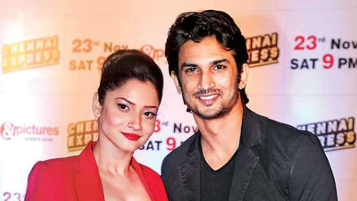 Ankita Lokhande speaks out about her casting couch experience: Details