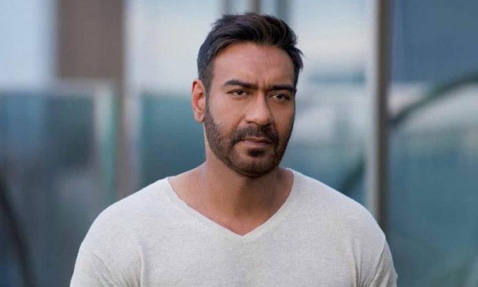 man who blocked Ajay Devgan's car released