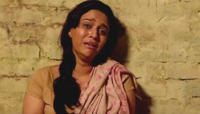 Swara Bhasker sweeps under the rug Godhra Train Burning incident to whitewash Islamist violence