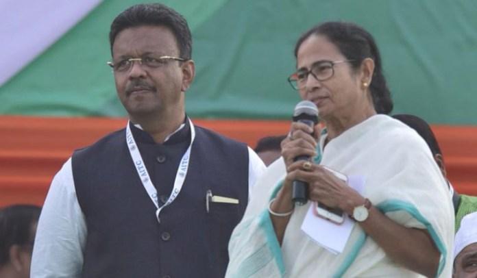 Bhowanipore: 3 dead in Mamata Banerjee's constituency, Firhad Hakim denies