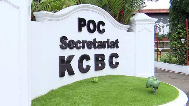 Kerala: Congress (M) leader speaks about Love Jihad, gets support form KCBC