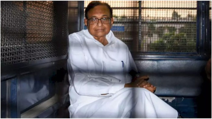 ED chargesheet lists details fo Chidambaram's investments from proceeds of INX Media bribery