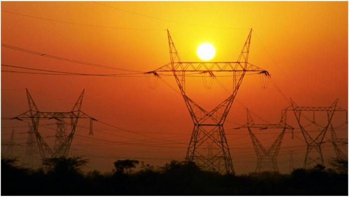 Government denies reports of Chinese malware causing Mumbai power grid failure