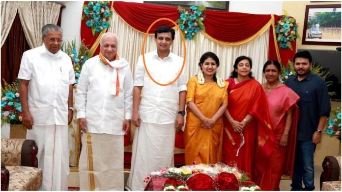 Kerala CM's son-in-law, CPI-M MLA sent to judicial custody in 2009 violence case