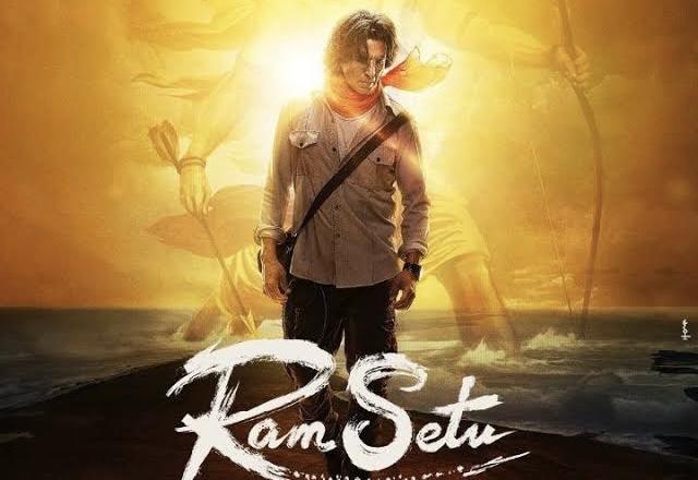 45 Ram Setu crew members test positive for coronavirus after actor Akshay Kumar tests positive