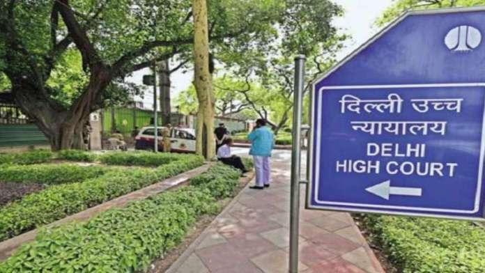 High Court slams Delhi Govt for not taking proper action to ensure supply of medical oxygen