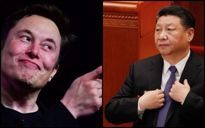 Paranoid China wants to tame Elon Musk, will it succeed? All you need to know about the brewing war between China and Tesla