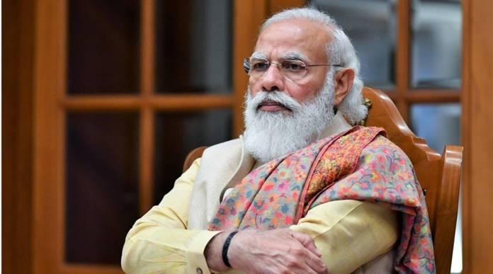 Assam: PM Modi slams vicious narrative around secularism, communalism
