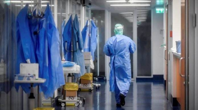 Noida hospitals found admitting patients who did not need hospitalisation, sensationalising oxygen demand