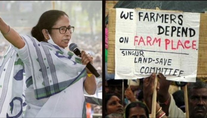 As Mamata Banerjee hates on Gujaratis, here is how WB lost to Gujarat?