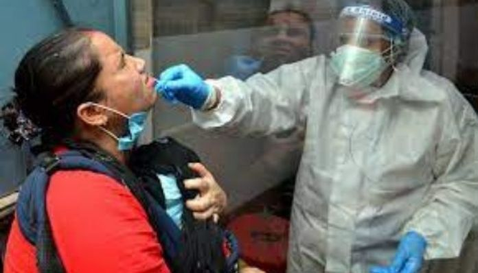 Hospitals cannot deny cashless treatment for Coronavirus, orders IRDAI