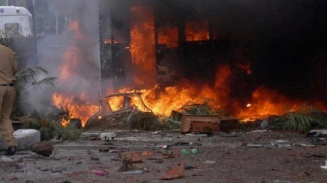 What happened in Chhabra, Rajasthan riots after a Hindu man was stabbed by Muslim men: Call for peace, attack on a Hindu the next day and more