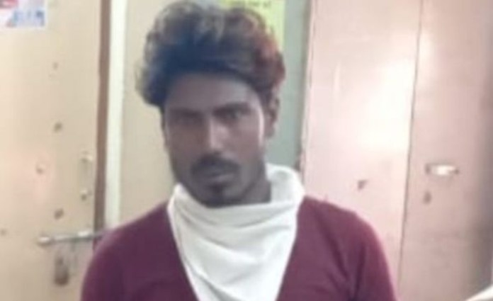 Ujjain: Mahid becomes Mohit to trap minor girl, then gang rapes with friends