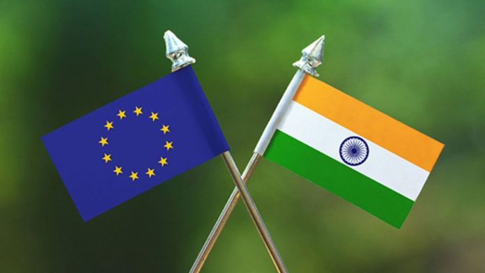 Members of European Parliament express concern for 'human rights' while advocating for closer ties between EU and India and reforming WTO