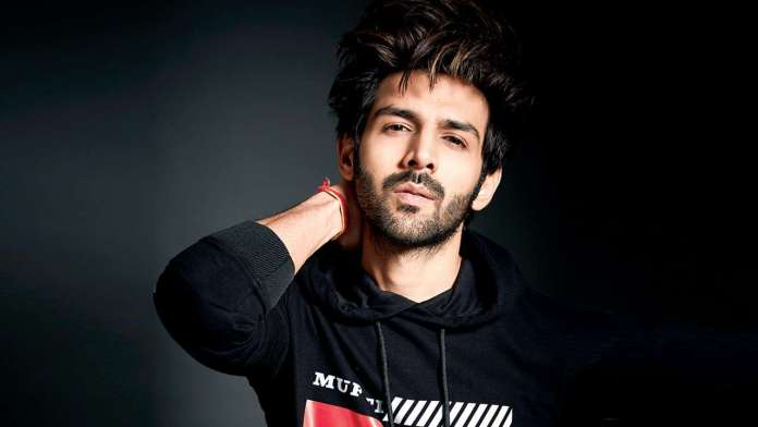Kartik Aryan dropped from another movie after Dostana 2 and Freddie, reports say Karan Johar may have 'influenced' decision