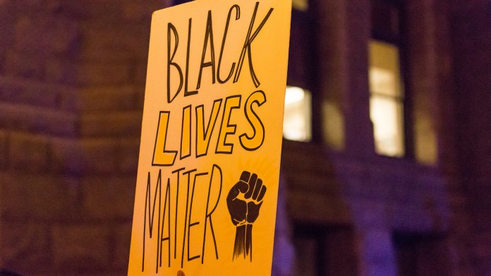 Black Lives Matter, a Facebook post and how I got censored: Big Tech, freedom of speech and the overall hypocrisy of the Ultra Left