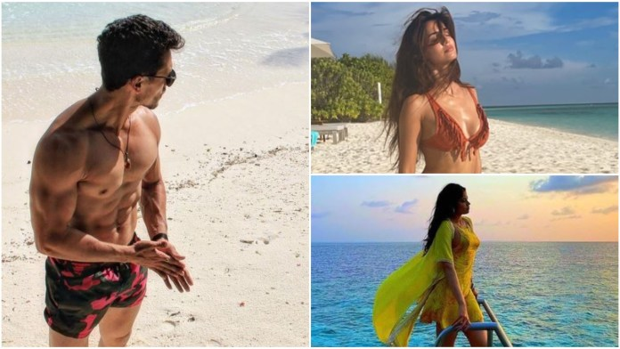 Bollywood celebs asked to tone down on their lifestyle posts on social media