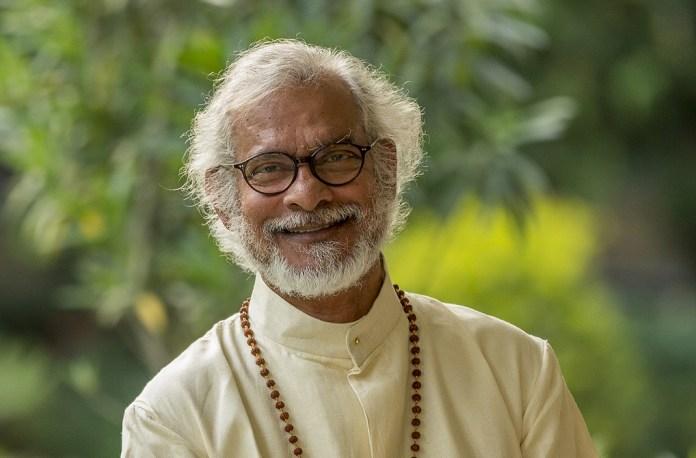 Archbishop KP Yohannan: Asia's richest evangelist, accused of fraud, corruption