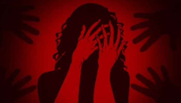 WB: Female BJP workers assaulted, gang-raped by TMC goons