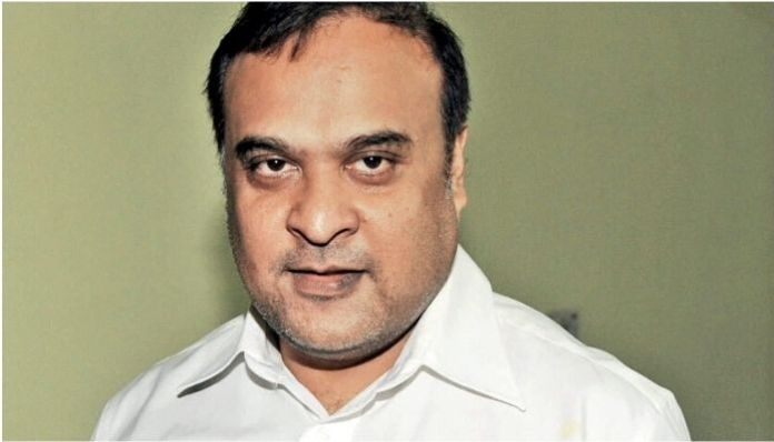 Assam: CM Himanta Biswa Sharma appeals for stopping cow slaughter