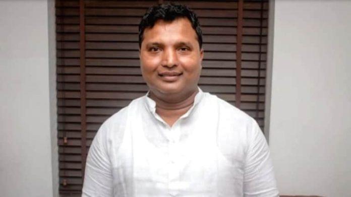 Delhi Police interrogates Srinivas BV in connection with illegal distribution of COVID-19 medicines