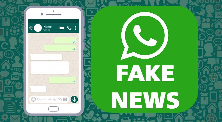 Number fake whatsapp online Verify WhatsApp