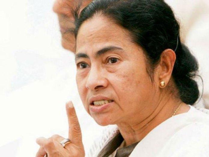 Mamata Banerjee refuses to release her Chief Secretary