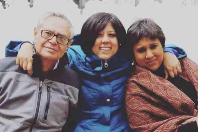 Ambulance driver denies claim after Barkha Dutt blamed him for her father's death