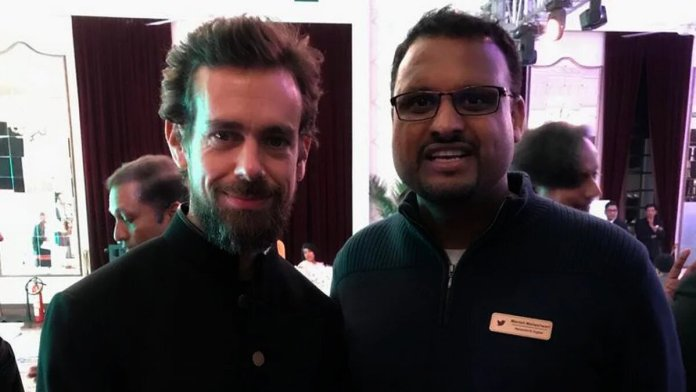 Twitter India MD granted interim relief from arrest by UP police by Karnataka HC