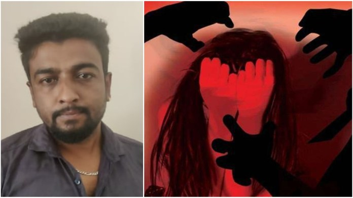 Another accused in Bangladeshi woman rape case shot by police, was trying to flee