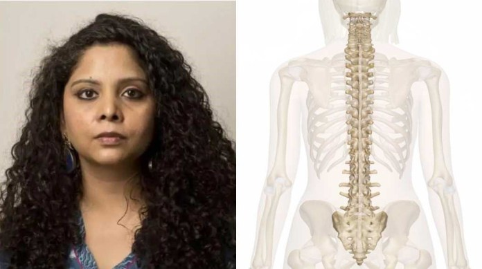 Bombay HC grants transit anticipatory bail to Rana Ayyub for spreading fake news in Ghaziabad incident after advocate argued 'spine injury'