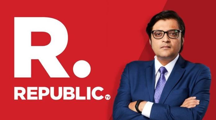 Republic TV announces return of Arnab Goswami to his news studio: Details