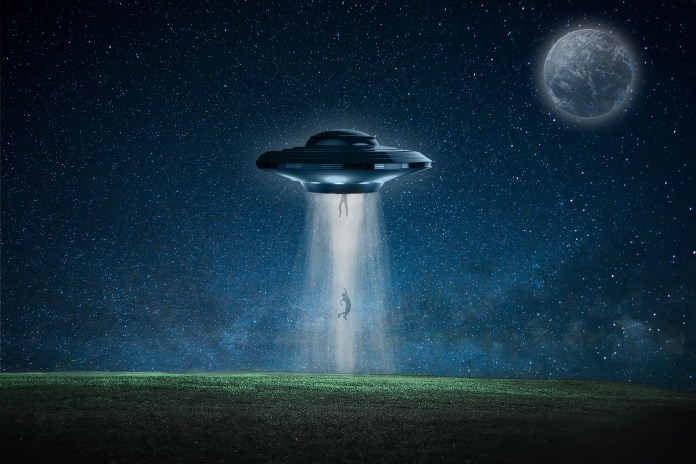 UFO report calls UAP potential national security threat to USA, says stigma prevents data collection
