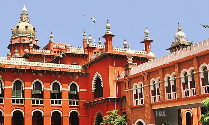How Madras High Court prevented the acquittal of a child sexual abuser over a typo of the word 'semen'?