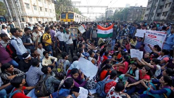 Uttar Pradesh Population (Control, Stabilization and Welfare) Bill, 2021
