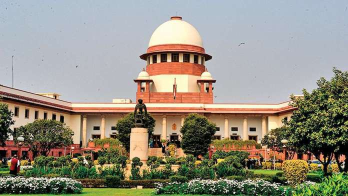 Supreme Court curtailing the inherent powers of the High Courts – Neither Legal nor Justified