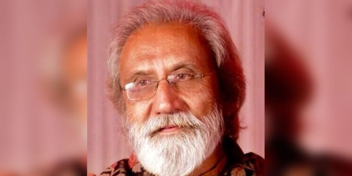 'Historian' Irfan Habib gets schooled on Twitter for his sarcastic jibe on Assam-Mizoram clash