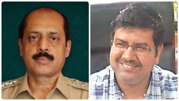 Rs 45 lakh paid to hitmen to assassinate Mansukh Hiren: NIA