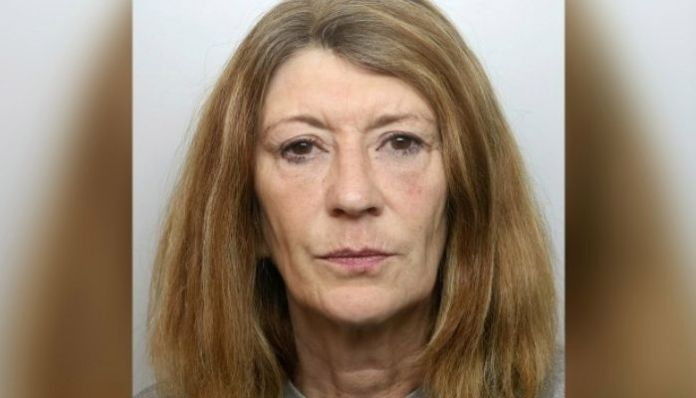 Woman sentenced to life imprisonment for murdering 'paedophile' husband who abused her children