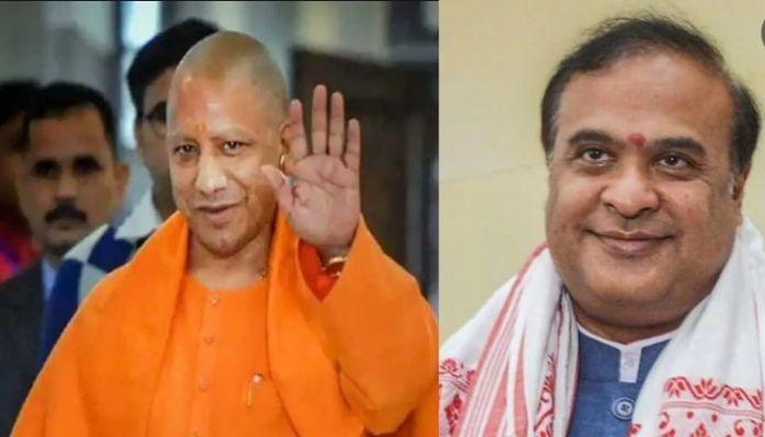 Assam follows 'Yogi Model', 15 criminals neutralised by Himanta Biswa Sarma govt