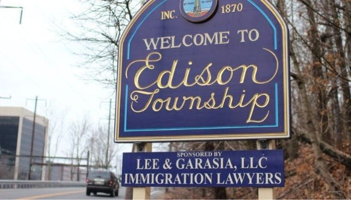 Edison: July to be celebrated as Hindu Persecution Awareness Month