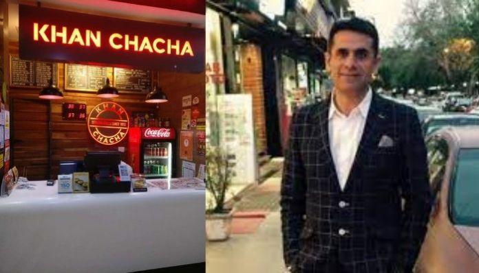 Navneet Kalra moves Delhi HC after cops cancel licences of his eateries