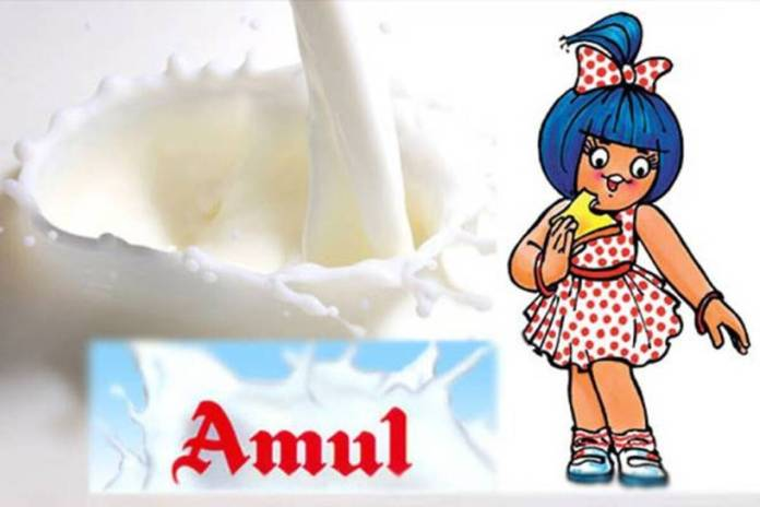 Canada: Amul wins trademark case, to receive ₹19.59 lacs as damages