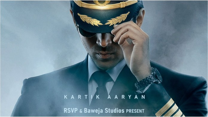 Makers of 'Operation Yemen' accuse Kartik Aaryan starrer 'Captain India' of plagiarism, hope to get a stay on the movie