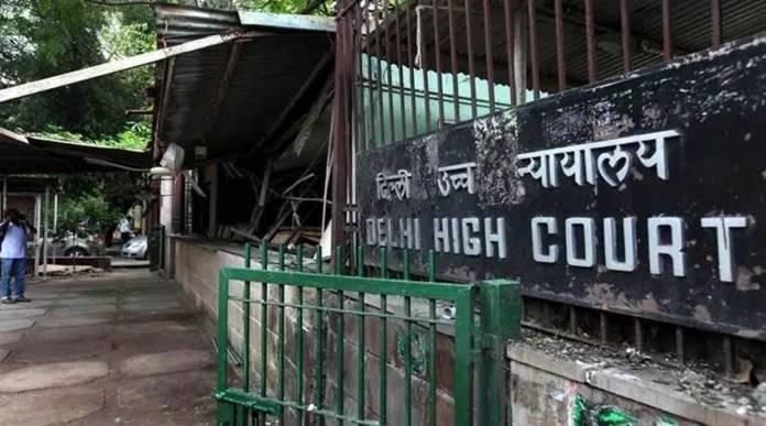 Delhi High Court backs Uniform Civil Code, urges central govt to take necessary steps for its implementation: Details