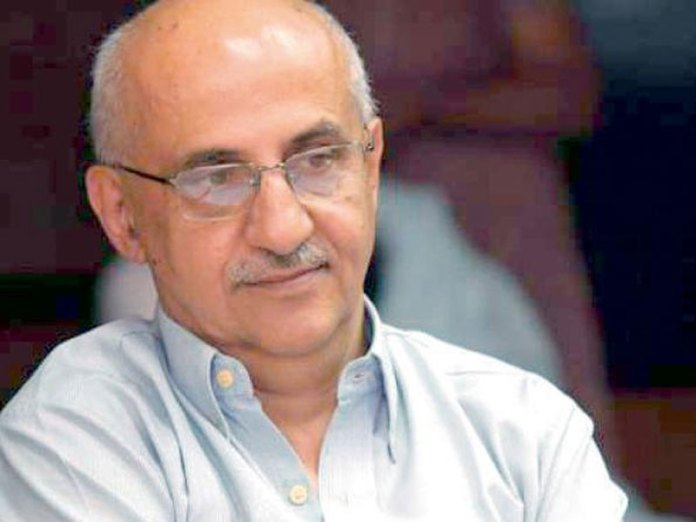Children's homes run by Harsh Mander's NGO under scanner for violations under Juvenile Justice Act