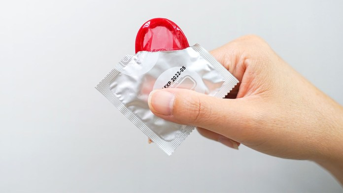Chicago schools to have condoms and menstruation product after a new policy was passed