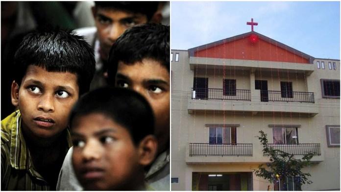 Bengaluru: Childline rescues 5 children from illegal rehabilitation centre