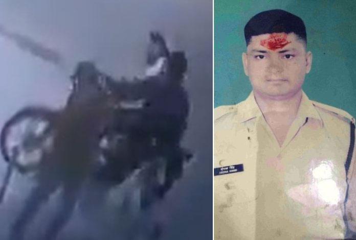 Gurdaspur Lynching